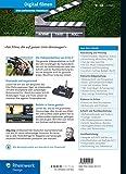 Digital filmen: Das umfassende Handbuch: Filme planen, aufnehmen, bearbeiten und präsentieren Vergleich