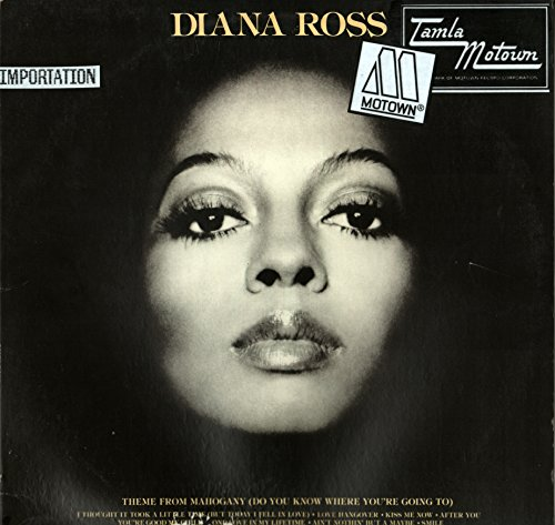 diana-ross-vinyle-33-tours-lp-12-import-usa-tamla-motown-record-corporation-m6-861s1-2569-s-1976-the
