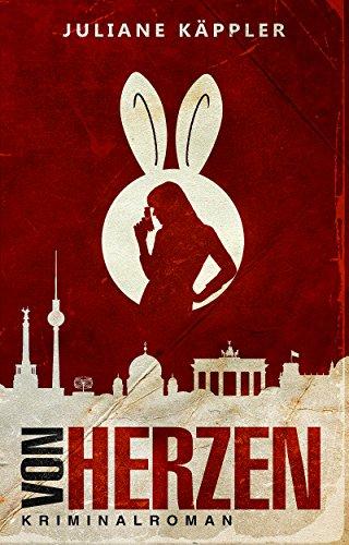 Buchseite und Rezensionen zu 'Von Herzen' von Juliane Käppler