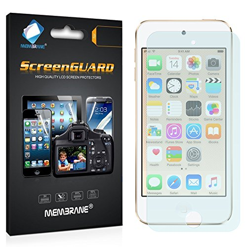3-x-membrane-apple-ipod-touch-6-protector-de-pantalla-crystal-transparente