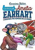 A tu per tu con Amelia Earhart. L'aviatrice più famosa della storia