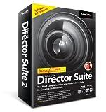 CyberLink Director Suite 2