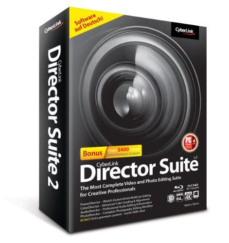 cyberlink-director-suite-2