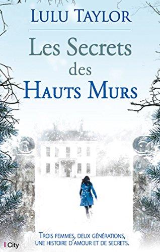 """<a href=""""/node/6664"""">Les Secrets des Hauts Murs</a>"""