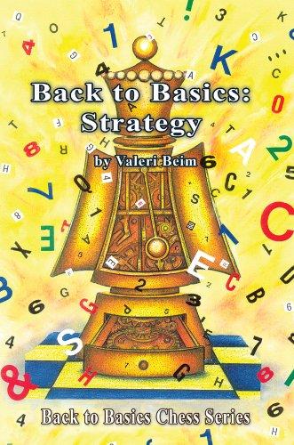 back-to-basics-strategy