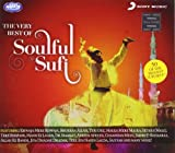 #3: The Very Best of Soulful Sufi