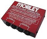 Morley Pedals ELC Pédale Correcteur d\'Effet Loop