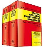 ISBN 9783804151413