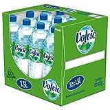 Volvic Pure Mineral Water - 1.5l