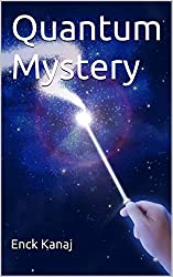 Quantum Mystery (English Edition)