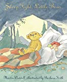 Sleep Tight, Little Bear (Can't You Sleep, Little Bear?)
