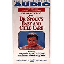 The Parents' Part from Dr. Spock's Baby and Child Car/Cassette