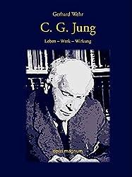 C. G. Jung by Gerhard Wehr (2014-11-19)