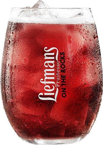 original-liefmans-bierglas-25-cl-glas-on-the-rocks