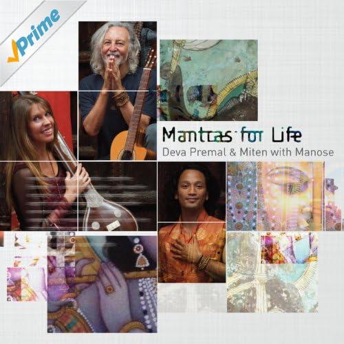 Ananda (Bonus Track)