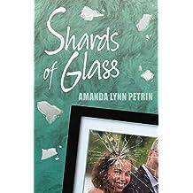 Shards of Glass (English Edition)