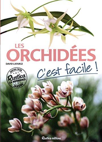 les-orchides-cest-facile-