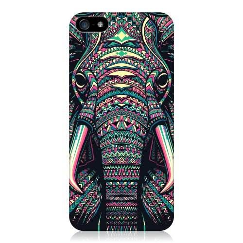 head-case-designs-coque-protectrice-pour-iphone-5-et-5s-motif-lphant-aztque