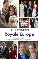 Royale Europe