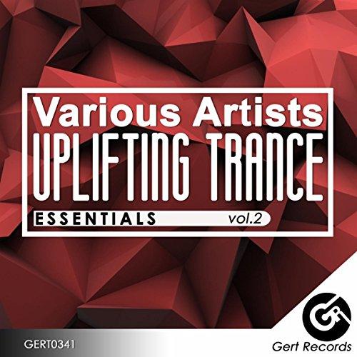 Uplifting Trance Essentials, Vol.2