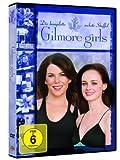 Gilmore Girls - Staffel 6 [6 DVDs]