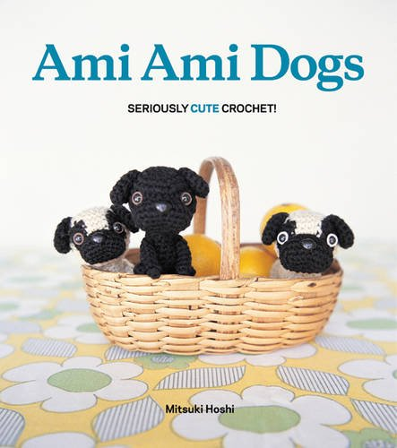 ami-ami-dogs-seriously-cute-crochet