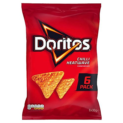 doritos-chilli-heatwave-6-x-30g