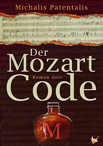 Der Mozart Code