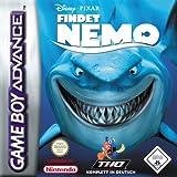 Findet Nemo -