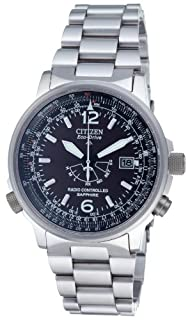 Citizen Promaster SKY AS2031-57E (B0009WPP40) | Amazon price tracker / tracking, Amazon price history charts, Amazon price watches, Amazon price drop alerts