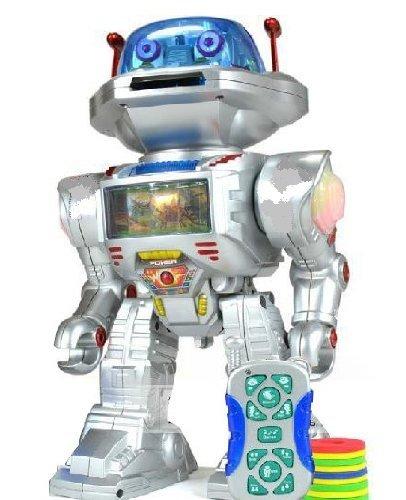 inside-out-toys-robot-teleguide-lumineux-qui-lance-le-frisbee-danse-parle-et-marche