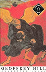 Collected Poems (Penguin International Poets)