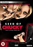 Seed of Chucky [DVD]