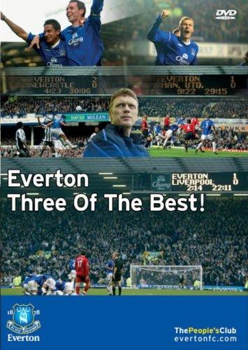 everton-2004-2005-three-of-the-best-dvd