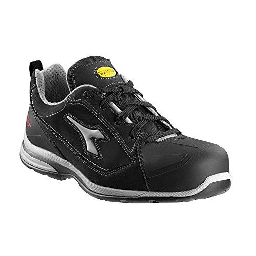 diadora-jet-s3-chaussures-geox-technologie-couleurnoirpointure47-uk-12