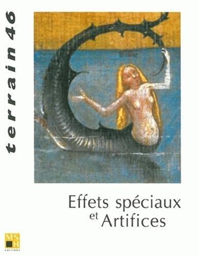 revue-terrain-numero-46-effets-speciaux-et-artifices