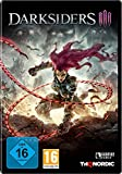 Darksiders III Collectors Edition (XONE)