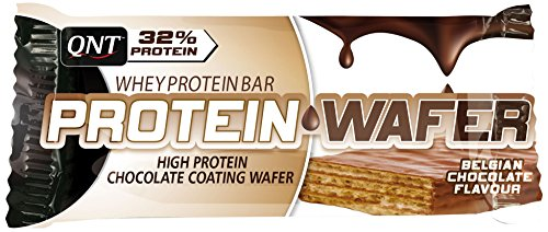qnt-protein-wafer-bar-12-barritas-de-35gr