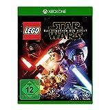 Xbox One: LEGO Star Wars: Das Erwachen der Macht - [Xbox One]