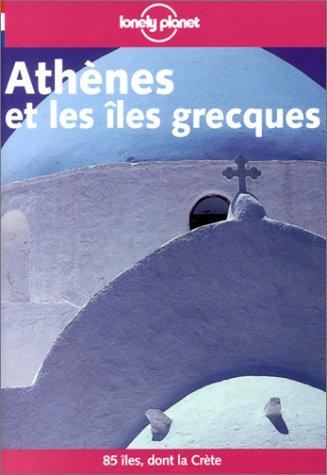 Athens El Les Iles Grecques 2