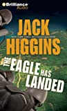 The Eagle Has Landed (Liam Devlin)