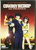 Cowboy Bebop (The Movie)