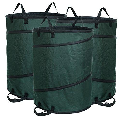songmics-sacco-per-rifiuti-di-garino-sacco-pop-up-per-raccolta-foglie-raccoglitore-gts160l