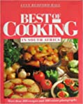 The Best of Cooking in South Africa