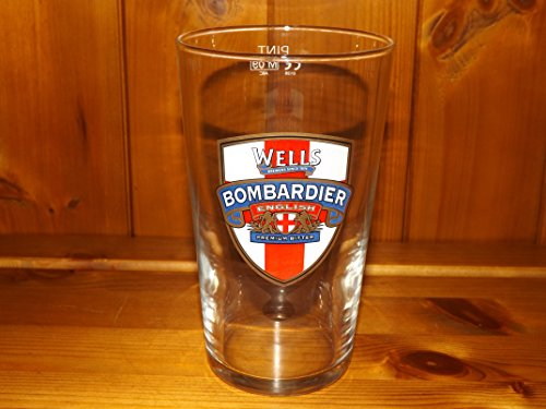 wells-bombardier-premium-bitter-pint-glass