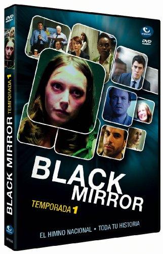 black-mirror-dvd