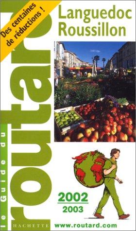 """<a href=""""/node/1827"""">Languedoc-Roussillon</a>"""
