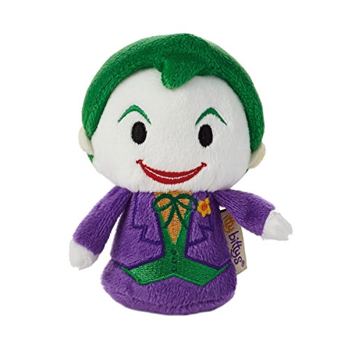DC-Comics-Hallmark-the-Joker-Limited-Edition-Itty-Bitty