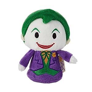 DC Comics - Peluche Joker (Hallmark 25456820)