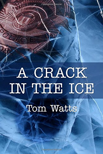 a-crack-in-the-ice